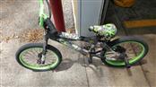 NEXT KIDS BICYCLE NR18